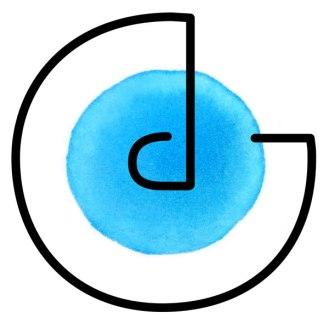 182325_blue_spot_dg_rgb_RET_600px_o