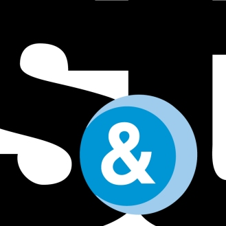 logo_SATI_8inch_sq_crop_LoRes_o